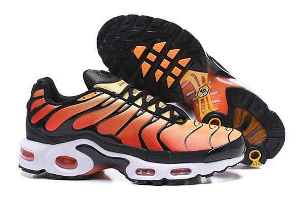 Shoes 033