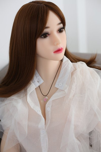 japanese mannequin sex doll life size realistic silicone sex dolls