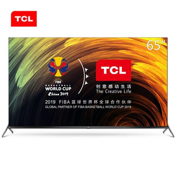 TCL 65Q680