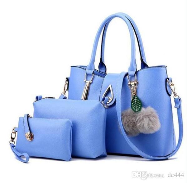 Saco de Bolsas de Grande Capacidade Top Handles 2019 marca designer de moda sacos de luxo de Alta Qualidade Cintura Cruz Bady Na Venda bolsa melhores ofertas