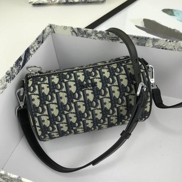 grande capacité sac à dos femmes voyage sac classique vente chaude sac a dos hommes de haute qualité sac à bandoulière sac à main sac polochon porter sur les bagages