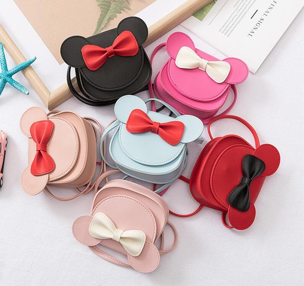 2018 women Handbags Shoulder Bags high quality Messenger Bags Tote Satchel Clutch MICHALE L MK