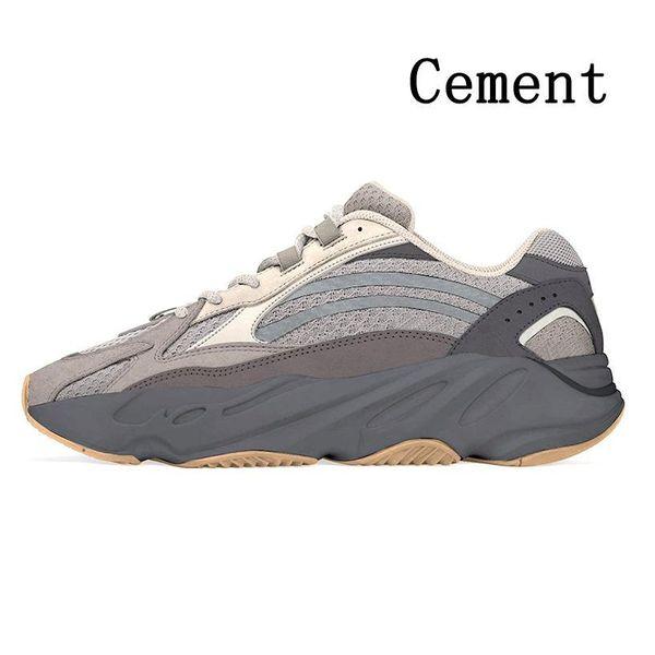 Cement_
