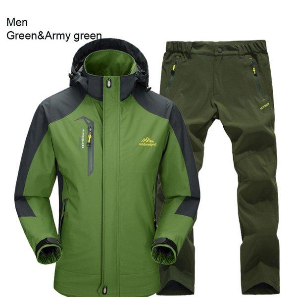 army army