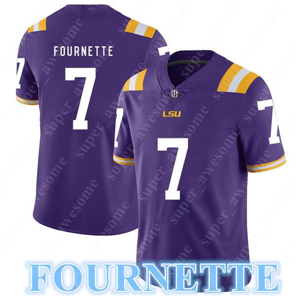 7purple-fournette.