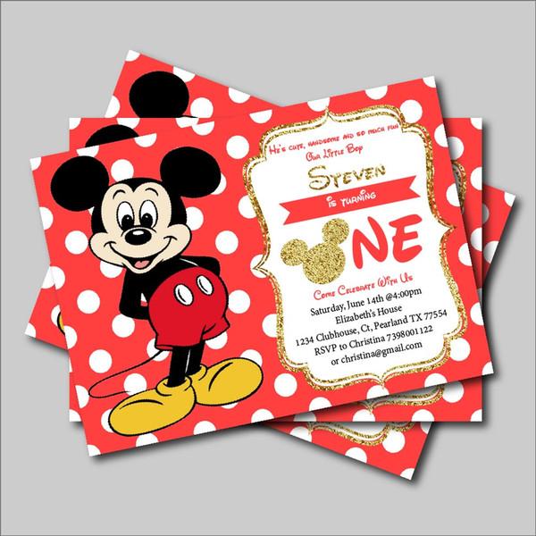 Birthday Invitation Boys Baby Shower Invites Birthday Party Decoration Supply Free Greeting Card Online Free Greeting Cards Birthday From Aliceer
