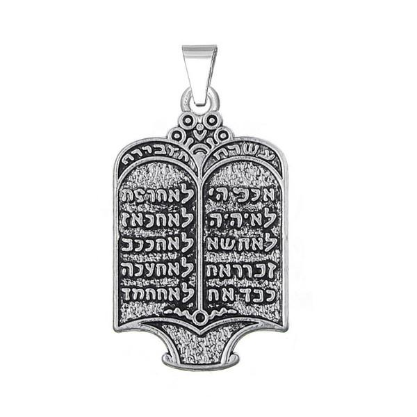 Tibetan Style Angel  Charm Pendants Silver Jewelry Pendant 20 pcs