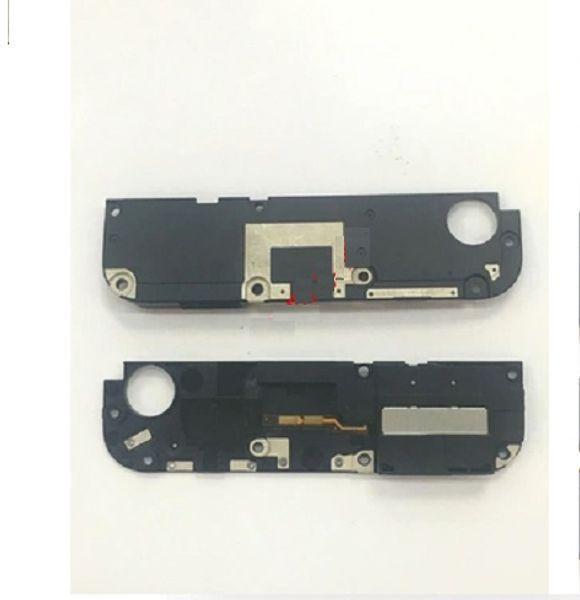 """Original Rear Speaker buzzer ringer For Asus Zenfone Selfie zd551kl 5.5"""" loud sound buzzer with flex cable replacement parts"""
