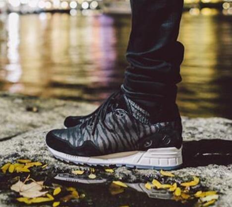 Compre Botas De Moda 5000 Zapatos SD Hombres Mujeres Shadow 5000s Diseñador De La Marca Mod Saucony Low Transpirable Zapatillas De Deporte De La Venta