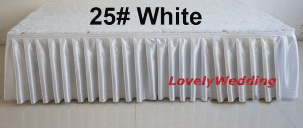 H75см x L520см белый