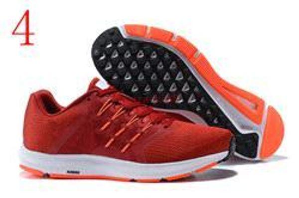 2018 RUN swift sports Лунные мужские кроссовки Лунные кроссовки Zapatos Boots Кроссовки Спортивная обувь Спортивная мужская обувь Eur 40-45 001