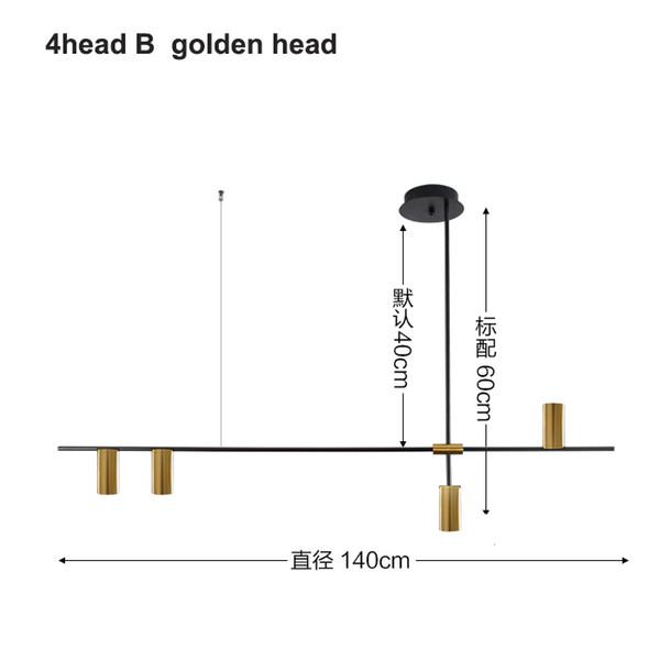 4 teste Gold B