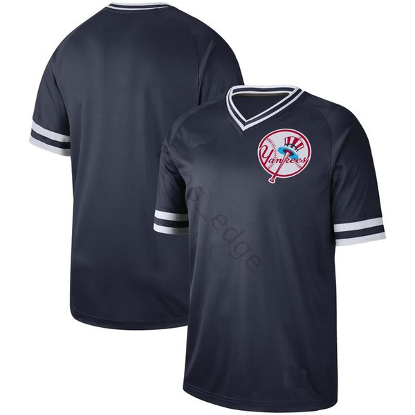 new concept 86ca4 747d1 2019 2019 2020 New Arrival NK New York #99 Aaron Judge Jersey Yankees Home  Black 100% Stitched Vintage Retro New Style Baseball Jerseys From Anna1123,  ...