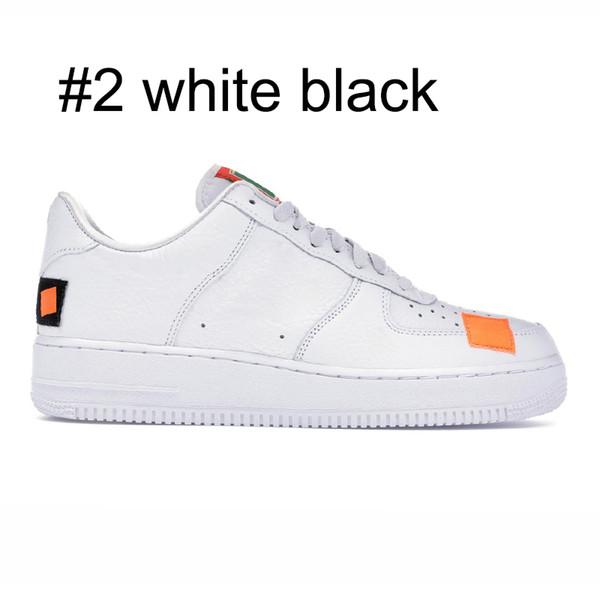 # 2 noir blanc