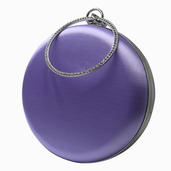 R-Bright Purple