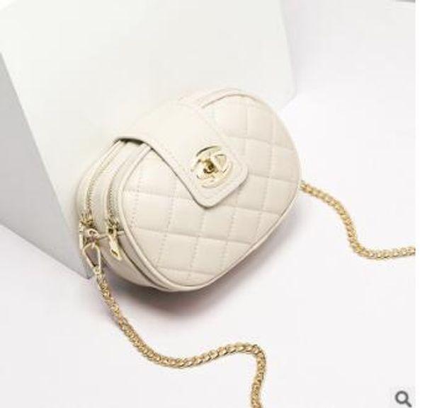 Fashion Waist Bag Women Waterproof Fanny Pack Mens Waist Belt Bag Black Travel Bags Nylon Waist Bags Men sac banane heuptas