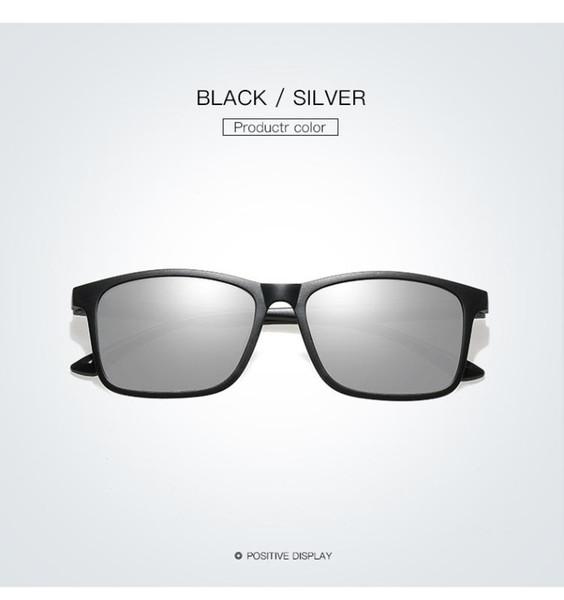 05 de prata preto