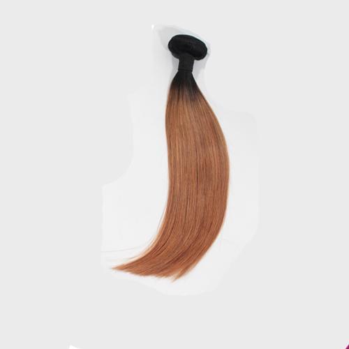 1Б/30 ломбер волос