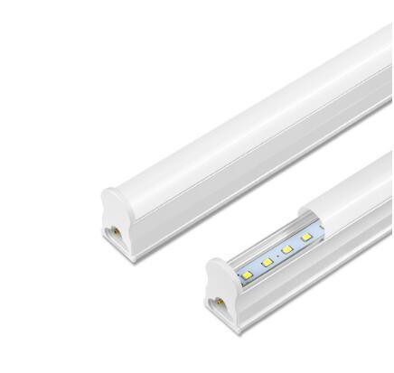 T5 LED Rohr 60 CM 30 CM 220 V 230 V LED Lampe 10 Watt 6 Watt led Leuchtstoffröhre Für Innen küche beleuchtung 2835 SMD Licht tubo