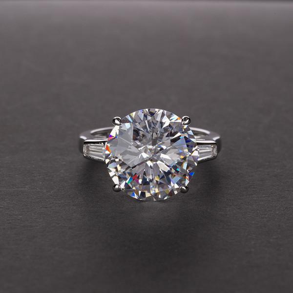 bague diamant sur mesure