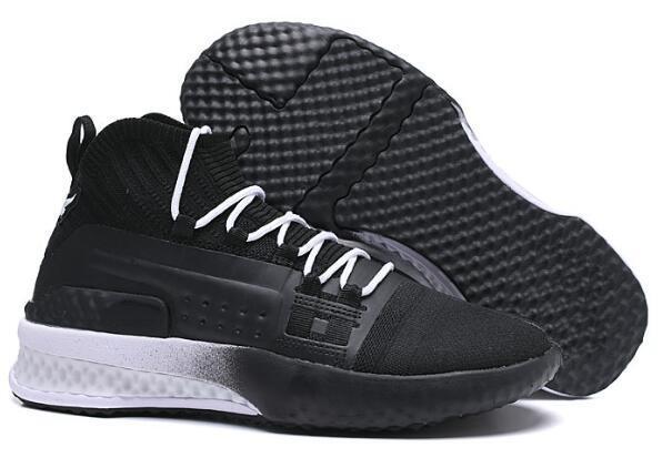 8f3652b36e1 Basketball Shoes Shops Online Shopping