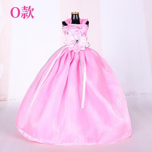 #12,1 piece wedding dress