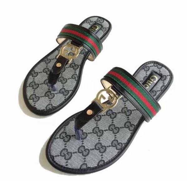 Flip Flops 2019 Summer Soft Foam Cork Sandals Slippers Women Lovers Beach Shoes Flats Slip On Sandalias Zapatos Mujer Hombre