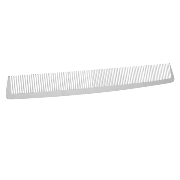 Professional Hair Cutting Comb 33