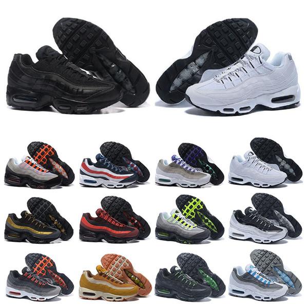 Мужские кроссовки, что OG Grape Neon TT черный красный мужские тренеры тройной белый черный спортивные кроссовки размер 40-45