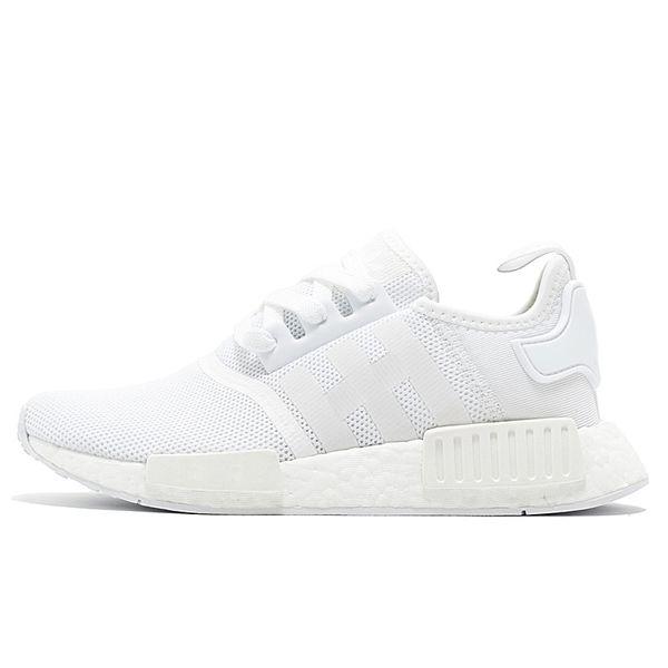 triple white 2017