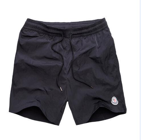 Designer Men Shorts Brand Meng Kou Pants Mens Board Trunks Swimming Shorts high quality Fashion Brand Sport Short Trousers Joggers