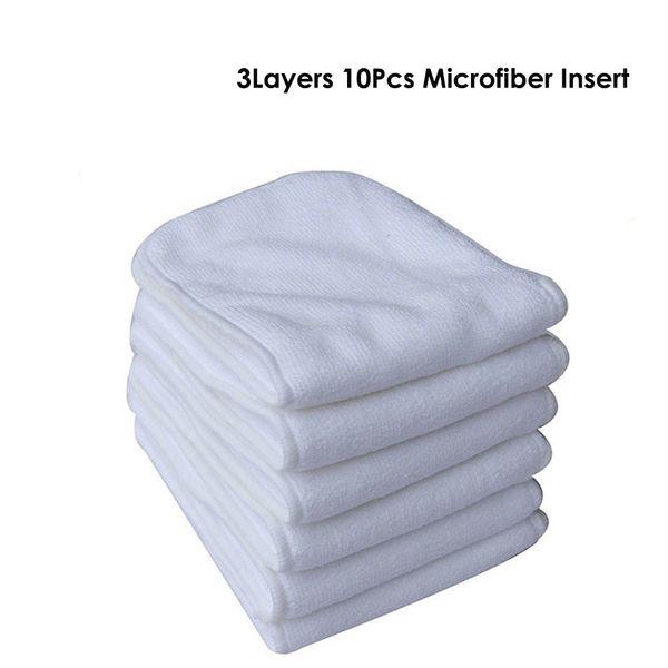 3layers microfibra