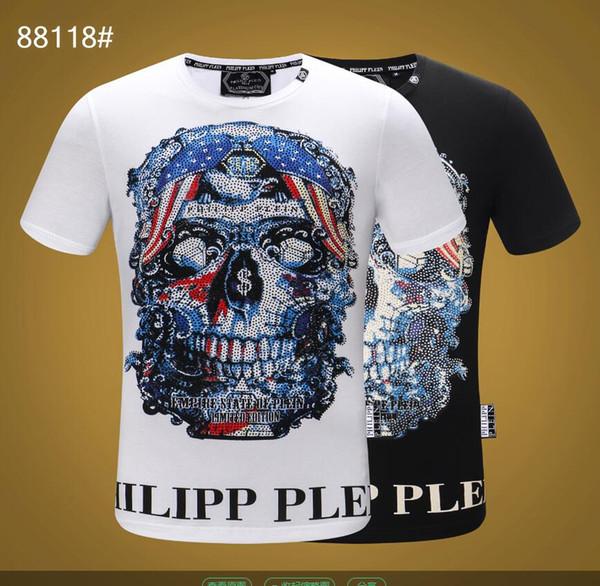 2019 Drums T-shirt Artistic Design Drummer Tee 100% Cotton Casual Mens Shirts Men's Cotton Sports T-shirt Short Sleeve T-Shirt#123