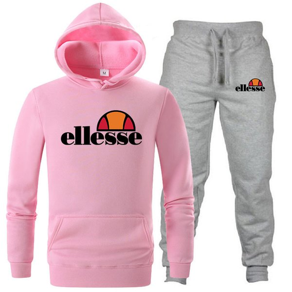 best selling Designer Tracksuit Spring Autumn Casual Brand Sportswear Mens Pants Two pieces set High Quality Hoodies Mens Clothing