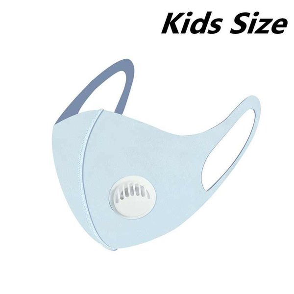 Astyle-kids-Azul