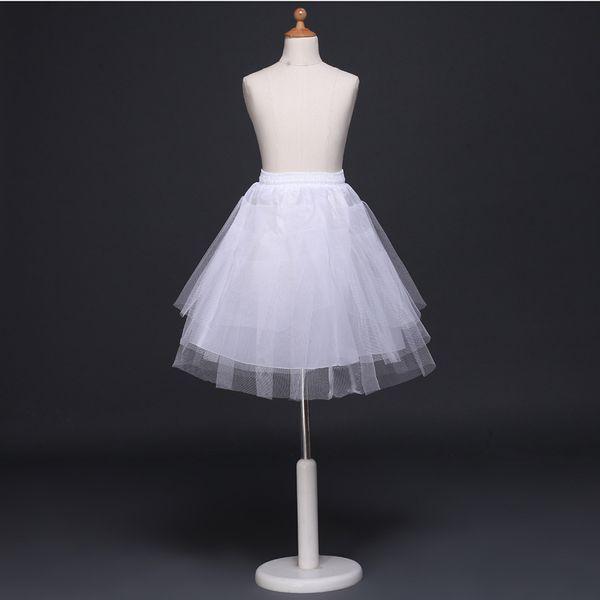 length:35cm white