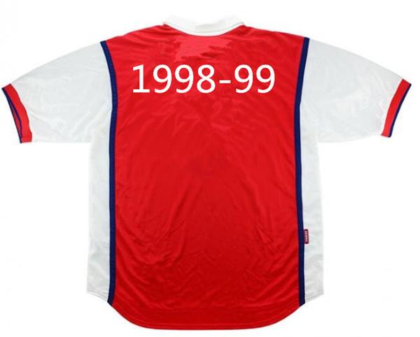 98-99