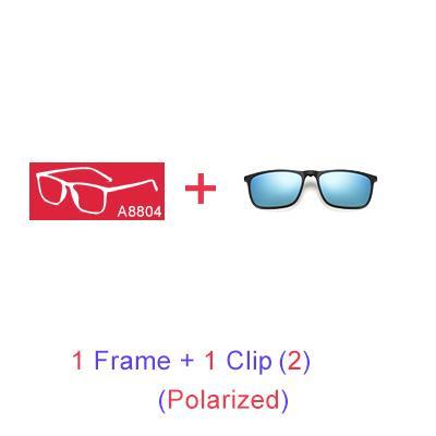 1 Bild 1 Clip 2