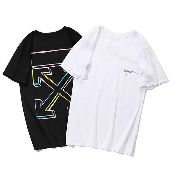 dfc9d5d8210 Tiger Guys Dhl Discount Oversized Round Neck Promotion Pure Cotton  Topsformen mens shirts zipper