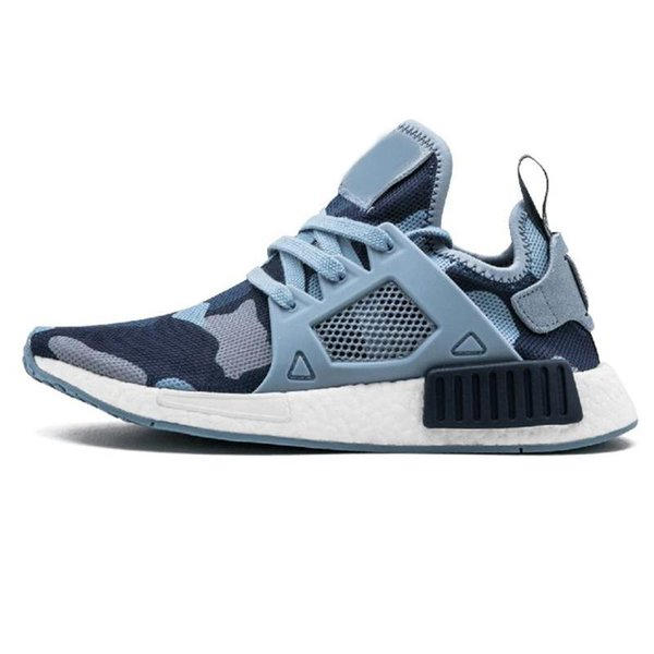 Mastermind japan XR1 canvas shoes Green-camo triple white black OG Zebra off womens running shoes mens trainers sneakers us5-11