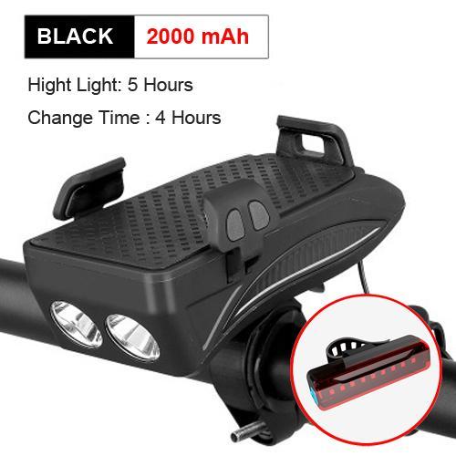 2000 Black taillight