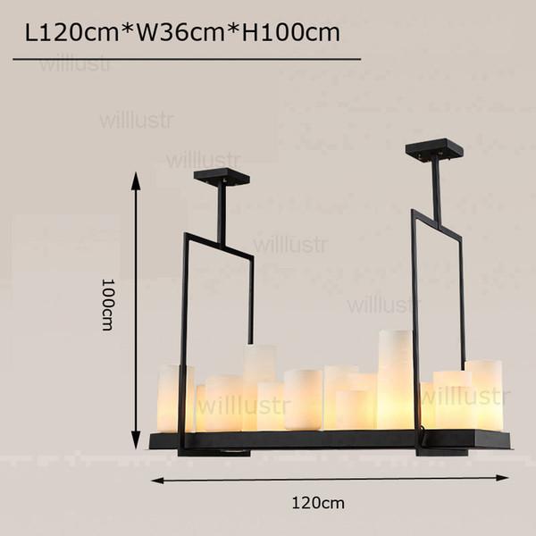 L120cm W36cm * * H100cm