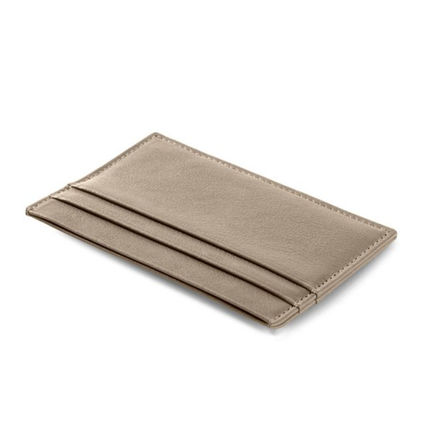 designer card holder wallet mens womens luxury card holder handbags leather card holders black purses small wallets designer purse d07