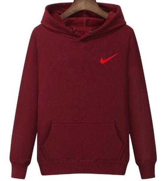 New fashion Men Women Hoodies Sweatshirts Jacket students casual jumper fleece 2019 Unisex hooded Coat #04