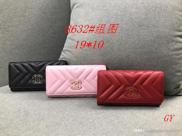 8632 GY Melhor preço de Alta Qualidade bolsa tote bolsa de Ombro mochila bolsa carteira