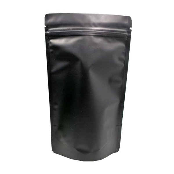 Mat siyah