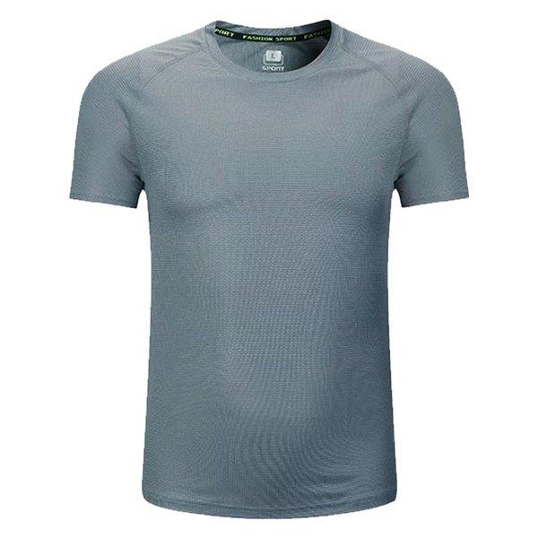 # 1819 Grey