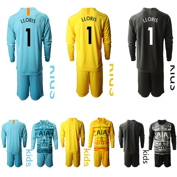 spurs keeper kit Online shopping has never been as easy!