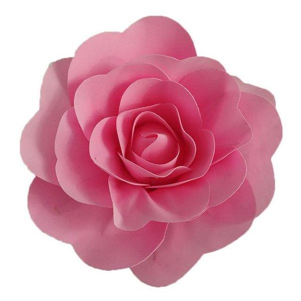 30CM الوردي