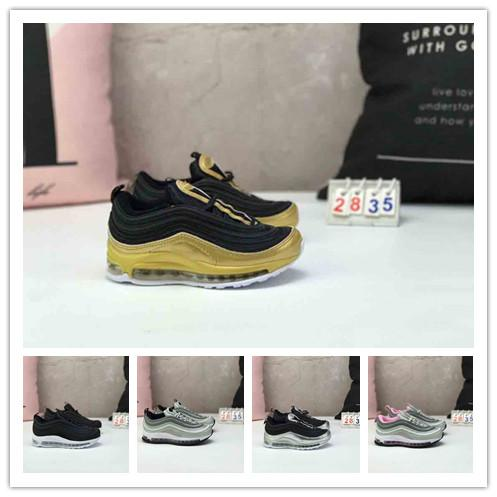 kids 2019 TN The bullet Shoes Sneakers Casual Shoes Trainer Future Series Upmoon Jupiter Cabin Venus Panda For Sport Designer